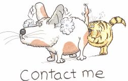 contactme1